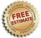 free estimate icon 1