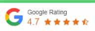 pioneer screen ratings