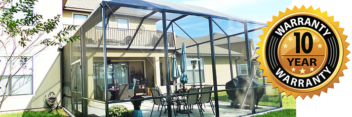 Porch Screens And Patio Screens In Stuart Fl And West Palm